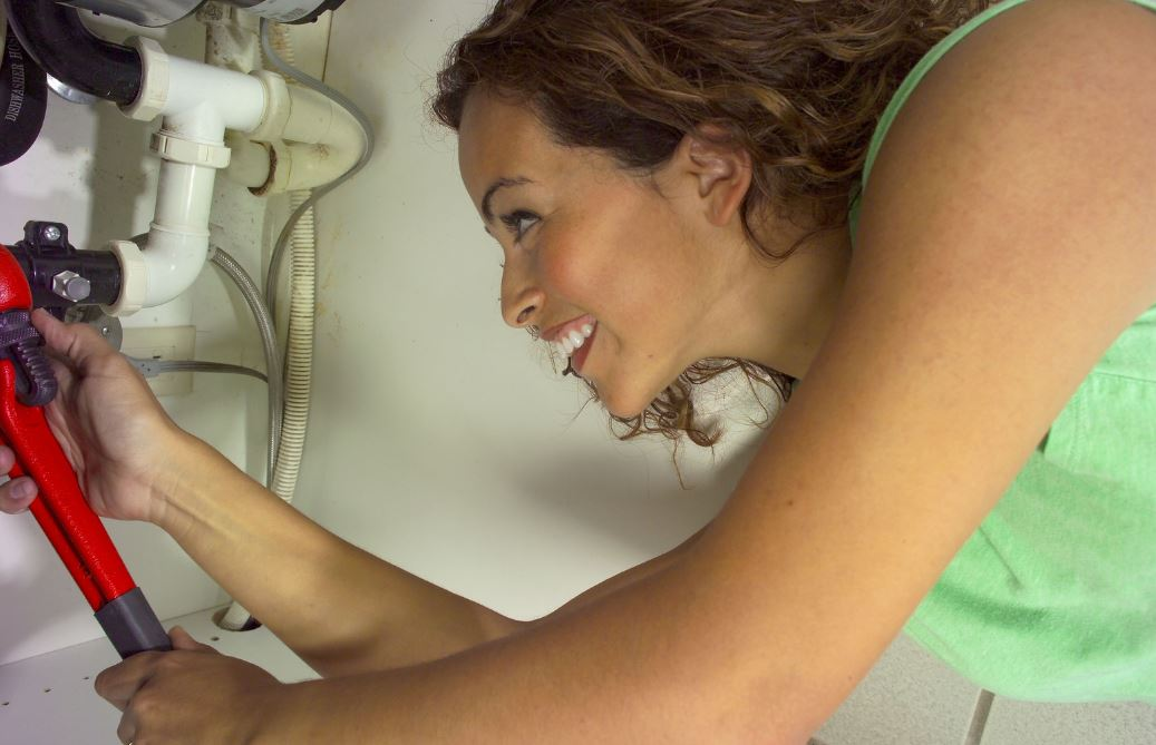 If you are a homeowner, you most likely have residential plumbing questions you want answered.
